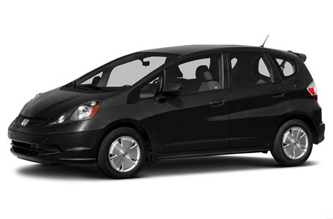 price of honda fit 2013 honda fit price photos reviews features