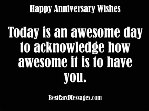 Wedding Anniversary Quotes For Partner by 76 Best Anniversary Messages And Quotes Images On