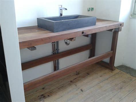 mosa ue cuisine emaux de briare salle de bains forgiarini badezimmer