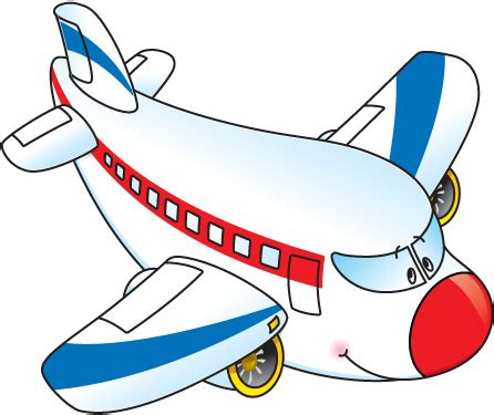 airplane clipart airplane clipart clipart cliparts for you cliparting
