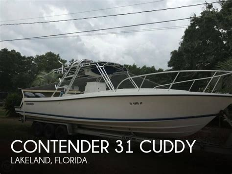 cuddy cabin boats for sale in florida used cuddy cabin boats for sale in florida trophy for