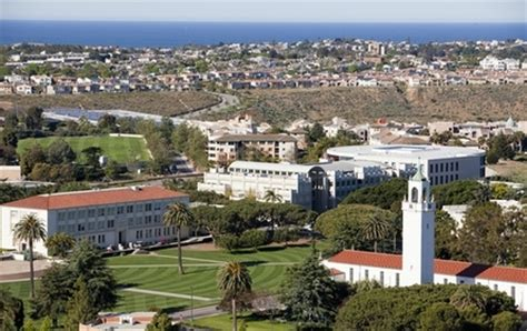Marymount Mba Ranking by 30 Most Beautiful Places To Go To Graduate School Grad