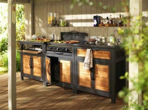 cuisine d été extérieure cuisine exterieure d ete cuisine d ete inox cuisine ete