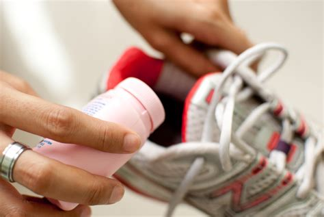 How To Get Rid Of Closet Smell by 4 Must Try Shoe Hacks That Will Keep Your Closet From