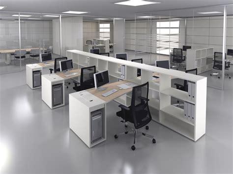 Mobilier De Bureau Mobilier Contemporain Et Design Vente Aménagement De Bureau