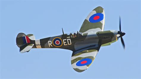 world war ii aircraft show ii hd quality world war 2 wwii aircraft wallpaper hd 19 siwallpaper cool stuff