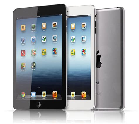 Mini 2 Retina Display Di Indonesia mini 2 display retina one glass solution iapplemania