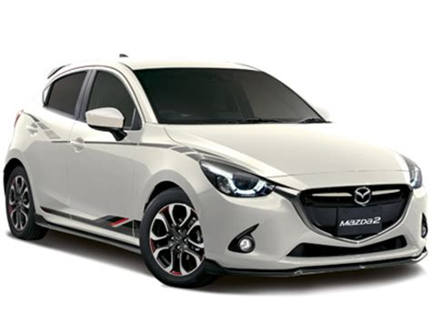 mazda 3 graphics mazda decal stickers mazda accessories car decal stickers