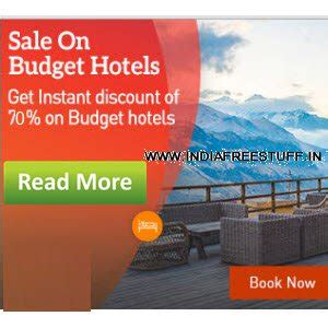 make my trip domestic airfare calendar coupon code for makemytrip flight booking i9 sports coupon