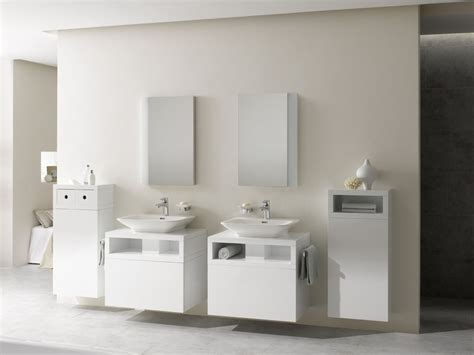 modular bathroom designs modular home bathroom series by toto