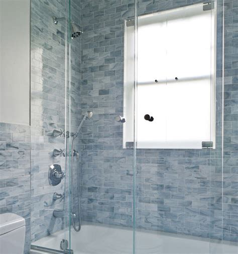 light blue tiles bathroom 40 light blue bathroom tile ideas and pictures
