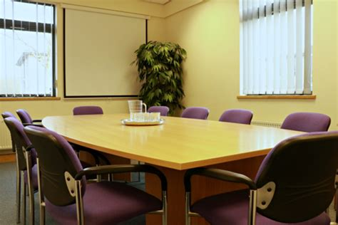 cheap conference rooms meeting rooms york cheap meeting rooms york meeting rooms parking york