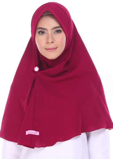 Beli Jilbab toko jilbab indojilbab