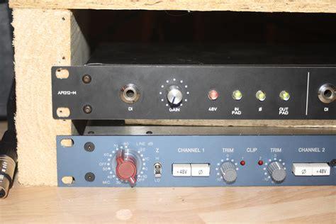transistor li audio 28 images a1015 2sa1015 pnp audio lifier transistor transistor li