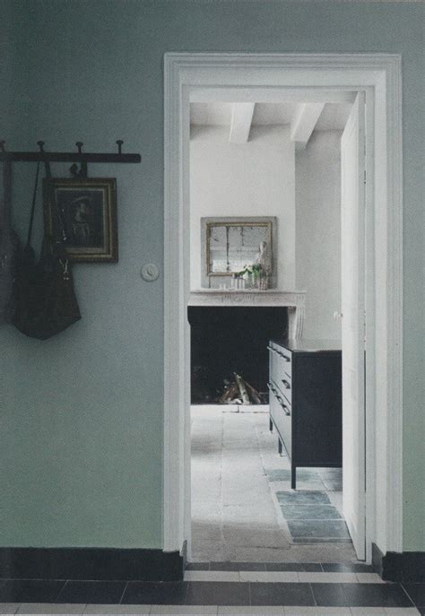 black french range cottage kitchen mary evelyn interiors 126 best images about mud room entrance hall on pinterest