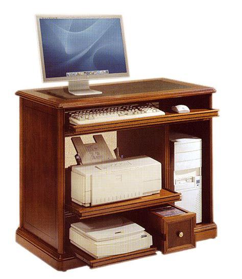 mueble de ordenador hall clasico en portobellostreetes