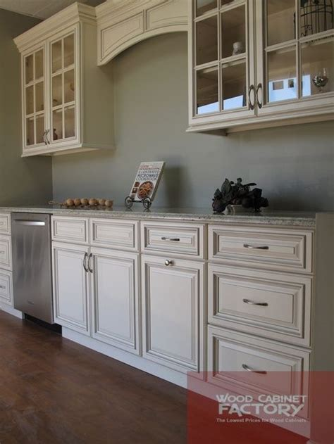 kitchen cabinets fairfield nj 68 best images about kitchen on pinterest wood cabinets