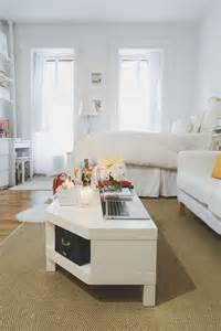 new studio apartments studio apartments new york city and apartments on