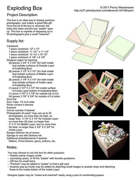 tutorial sobre carding m 225 s de 25 ideas incre 237 bles sobre caja explosi 243 n tutorial