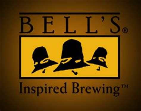 Bell S Brew bell s brewery to begin distributing in new york thefullpint