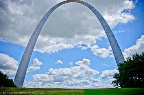 gateway arch travel tips for visiting the gateway arch