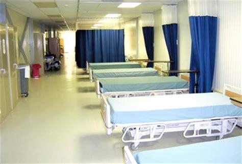 and ward paying wards at govt hospitals sri lanka news