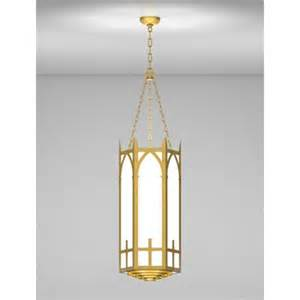 led church lighting fixtures traditional church lighting ipswich pendant
