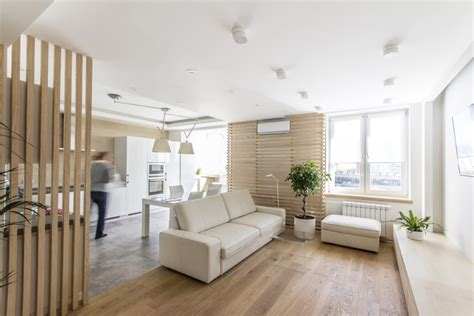apartment renovation ideas a kid friendly apartment renovation by ruetemple architects