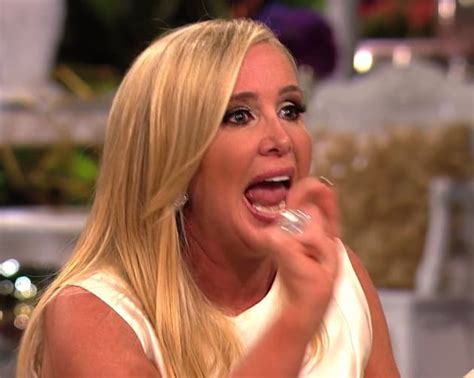 real housewife shannon beador shannon beador says vicki gunvalson s making her fat fans