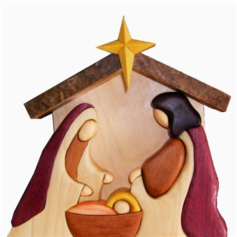 nativity card template word homekrafted cards 5 the collage card daily