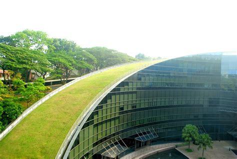 art design and media ntu las m 250 ltiples ventajas de los tejados ajardinados