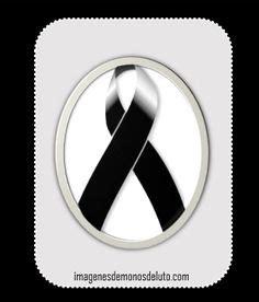 decorar imagenes de luto mejores 132 im 225 genes de imagenes de mo 209 os de luto en