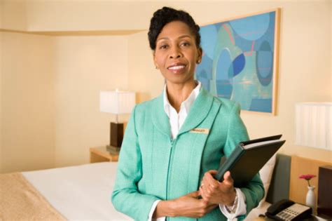 Become A Hotel Manager by The Steps To Becoming A Hotel Manager Cooking Culinary Arts Schools
