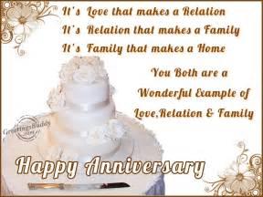 happy anniversary wishes greetingsbuddy
