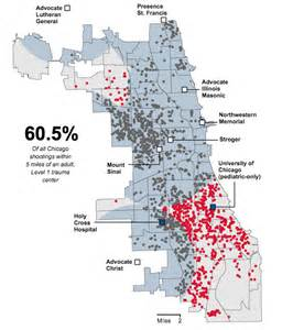 Map Of Chicago Shootings by Whitney Dawn Carlson On Twitter Quot Map Where Chicago