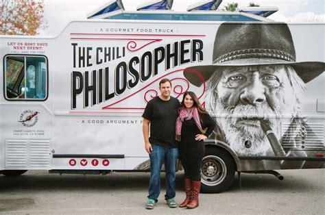 Trucker Major Lazer Bighel Shop 1 402 best images about food vans festivals on