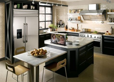 28 kitchen cabinet facelift ideas kitchen cosy kitchen tv lifts a modern convenience for the modern