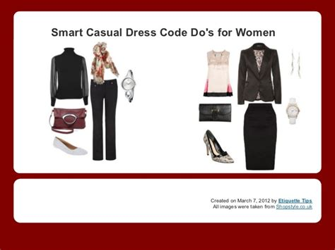 dress code for dress code smart business casual images