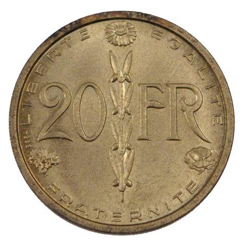 libreria essai torino 200604 iv 232 me r 233 publique 20 francs concours de turin