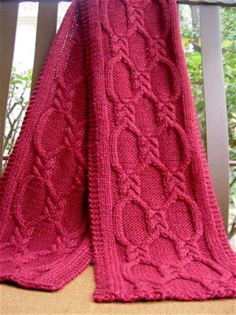 free knitting pattern scarf double knit cozy scarf knitting patterns in the loop knitting