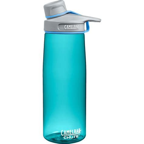 4 bottle hydration belt5030304070707011070304070200 351 camelbak 2017 chute durable water bottle sports