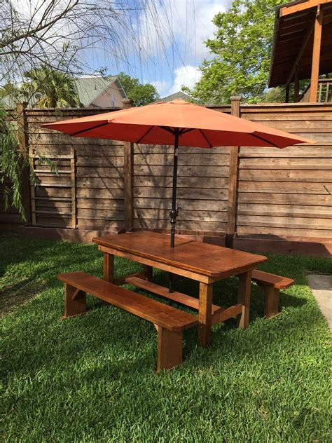 wooden picnic table rentals wooden picnic tables for rent gallery bar height dining
