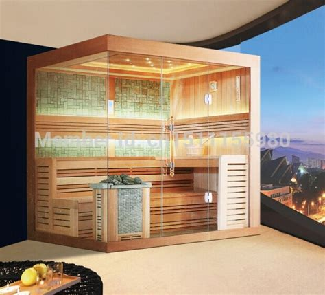 outdoor steam room luxury outdoor steam sauna room sa034 jpg