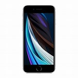 Image result for iPhone SE. Size: 160 x 160. Source: www.thewirelessage.com