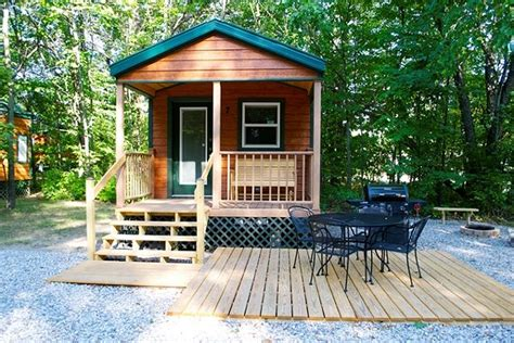 Best Cabins In Michigan by 10 Awesome Michigan Cabins You Should Rent This Summer Blogs