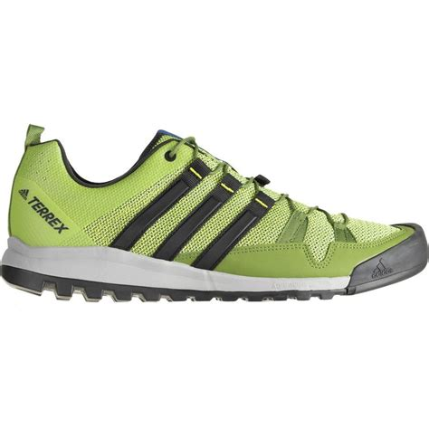 adidas outdoor terrex approach shoe s backcountry