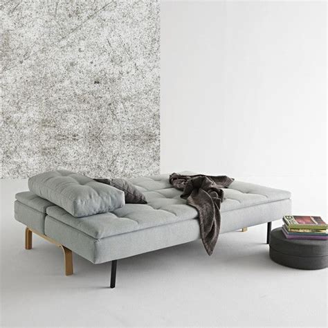 25 best grey sofa bed ideas on living room