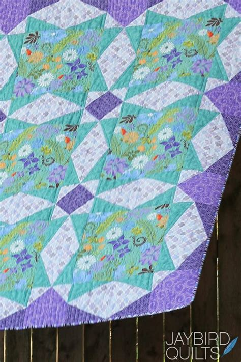 Free Quilt Patterns For Large Scale Prints by 88 Best Images About Large Scale Print Quilts On