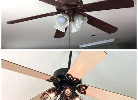 ceiling fan socket replacement change light ceiling fan hton bay integralbookcom