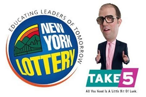 Take 5 Instant Win - how to pick winning ny take five lotto numbers hot car